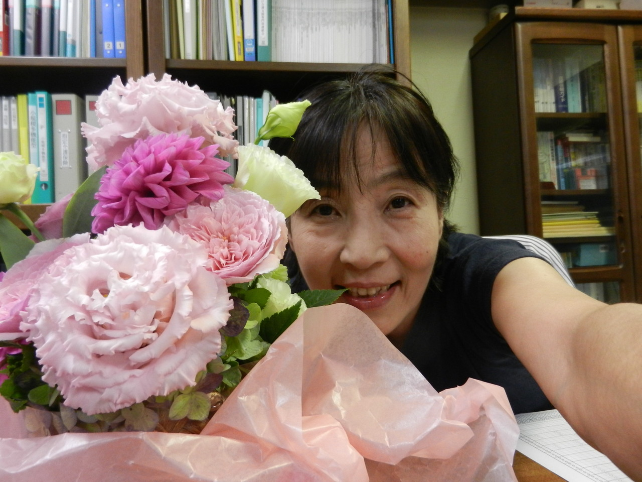 http://www.access-care.co.jp/wp-content/uploads/accesscare/imgs/a/2/a290670f.jpg